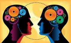Os 10 gatilhos mentais que tornarão você um perito em persuasão e o farão vender muito mais (Parte 1)
