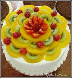 Welcome to our website, We hope you are satisfied with the content we offer. My Recipes, Cake Recipes, Cooking Recipes, Cake Cookies, Cupcake Cakes, Waffle Cake, Different Recipes, Cake Creations, Cakes And More