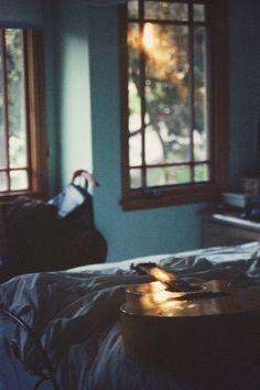 8tracks radio | Sleepless Summer nights