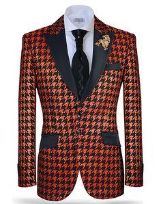 Initiative New Design Wool Plaid Vest Suit Pants Fashion Boutique Mens Formal Wear Wedding Casual Business Suit Vest Mens Slim Suit Pants Men's Clothing