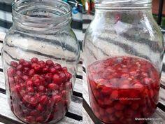 Limoncello, Raspberry, Gem, Food, Essen, Jewels, Meals, Raspberries, Gemstone