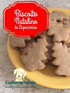 Biscoito natalino de especiarias - http://www.cachorroverde.com.br/cv/wp-content/uploads/2015/12/biscoito_natalino.jpg