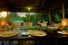 Safari Vacation Packages including accommodation in Botswana, Chobe National Park & Linyanti Swamps at Lebala Camp Safari Lodge - find out more here Chobe National Park, National Parks, Camping Set, Outdoor Furniture Sets, Outdoor Decor, Vacation Packages, Places Ive Been, Safari, Scenery