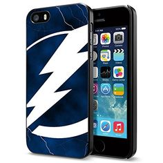 NHL HOCKEY Tampa Bay Lightning Logo, Cool iPhone 5 5s Smartphone Case Cover Collector iphone Black 9nayCover http://www.amazon.com/dp/B00UNSFYJ6/ref=cm_sw_r_pi_dp_Wytsvb0R9FM7Q