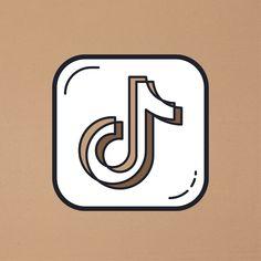 Iphone Wallpaper App, Ios Wallpapers, Iphone Wallpaper Tumblr Aesthetic, Apple Wallpaper, Cover App, App Covers, Laura Lee, Instagram Ios, Iphone Home Screen Layout