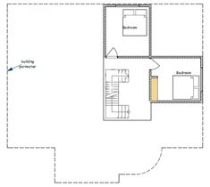 House Plan ID-17034, 5 bedrooms with 4168+1775 bricks and 135 corrugates Brick Laying, Big Living Rooms, Roof Cleaning, Pool Installation, Public Bathrooms, Monster House Plans, Single Bedroom, Roof Styles