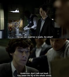 my favorite scene..