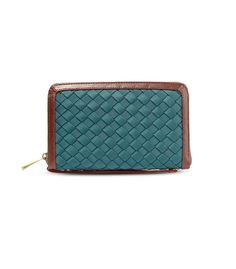 Wow! Look at this fabulous product! I've found at SophieParis. Barby Wallet http://www.sophieparis.com/id/index.php/barby-wallet.html?swm=5000350556 #SophieParis