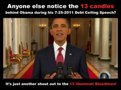 33 Signs The Illuminati Is Real
