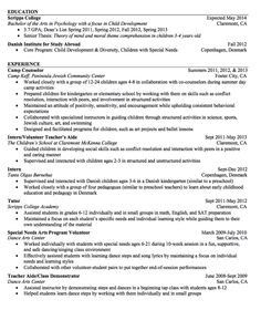Office Manager Resume Sample  HttpExampleresumecvOrgOffice