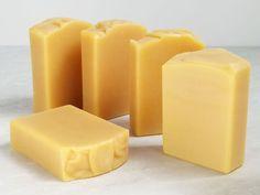 Carrot 038 Lemongrass Cold Process Soap Recipe C Soap Making Kits, Soap Making Supplies, Savon Soap, Homemade Soap Recipes, Homemade Bar, Homemade Candles, Cold Process Soap, Soap Molds, Home Made Soap