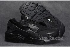 http://www.yesnike.com/big-discount-66-off-nike-air-huarache-nm-sale-nike-air-huarache-nm-uk-store-255345.html BIG DISCOUNT ! 66% OFF ! NIKE AIR HUARACHE NM SALE NIKE AIR HUARACHE NM UK STORE 255345 Only $88.00 , Free Shipping!