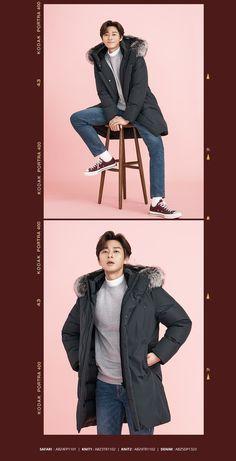 Korean Celebrities, Korean Actors, Park Seo Joon Instagram, Lee Joo Young, Yoo Seung Ho, Park Seo Jun, Park Min Young, Hyun Bin, Korean Star