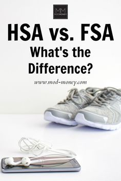 Saving for future medical expenses is a must, and there are two tax-advantaged ways to help you do it. Here's what you need to know about an HSA and an FSA.