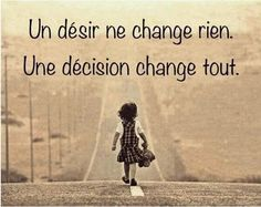 Un désir. - Arc en Si Elles Visitez votre boutique - Tableau de citations à . Positive Attitude, Positive Thoughts, Positive Quotes, Motivational Quotes, Inspirational Quotes, Staff Motivation, Quote Citation, French Quotes, Some Words