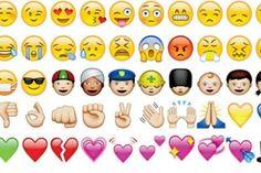Emojis no e-mail da firma podem ser sinal de incompetência Já não é de hoje que os emojis tornaram-se uma linguagem comum e recorrente nas trocas de mensagens e nos bate-papos nas redes sociais. No entanto, o uso destes símbolos em e-mails no ambiente profissional pode ser um tiro no pé e...
