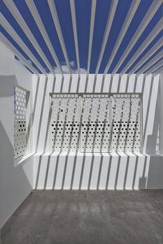 Casa Xonar, Silves, 2013 - Studio Arte architecture & design