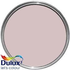 dulux dusted fondant