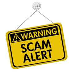 Three Most Common Scams in Indian Stock Market.Pump and dump scam.Tips and recommendation scam in Indian stock market