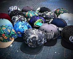 Camisas exclusivas a partir de R$ 39,90 Saiba mais aqui:http://www.vitrinepix.com.br/dubarato #cap #snapback #strapback #abareta