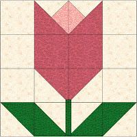 Artesanato.Revistas, Moldes e Dicas: Blocos de patchwork