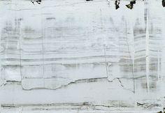 Gerhard Richter, Grey [Grau] 2006 oil on Aludinond 30 x 44cm (CR:899-1)