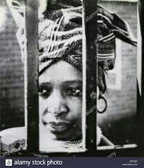 Nelson Mandela, Brown Girl, African Beauty, The Rock, Black History, Pride, Symbols, Amazing, Photography