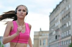 26 Workout Songs to Keep You Going