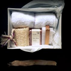 Ena Karo is a small business of natural handmade soap, located in Tinos, Cyclades, that makes natural soaps, using only top quality ingredients. Innovative Packaging, Handmade Soaps, Packaging Design, Foundation, Natural Soaps, Creative, How To Make, Business, Package Design