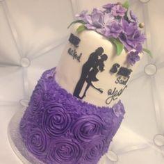 11008185 426015954221854 558919533 n Sweet Cakes, Birthday Cake, Desserts, Food, Tailgate Desserts, Deserts, Birthday Cakes, Essen, Postres