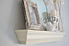 Eclectic Shelf Decor… |