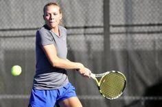 Get Better at Tennis: Get a Tennis Ball Machine
