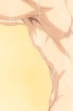 Uff...Hotness Overload *nosebleed*