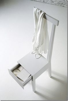 clever chair