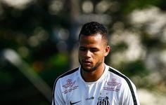 Santos ameaça ir à Fifa contra assédio e pressão a jogadores