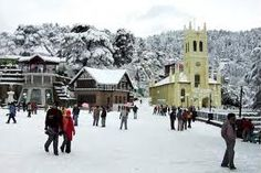 its beautiful place for visit.;