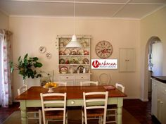 Houses & Flats for Sale in Grahamstown - Search Gumtree South Africa for your dream home in Grahamstown today! Gumtree South Africa, Sea Level, Flats For Sale, Heritage Site, Pigs, Crow, Farming, Poultry, Countryside