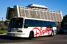 Turning in to Magic Kingdom Disney Resort Hotels, Disney World Resorts, Hotels And Resorts, Walt Disney World, Disney Now, Disney Parks, Bay Lake Tower, Disney Contemporary Resort, Orlando Florida