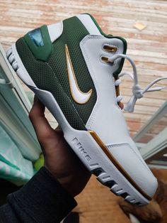 Best Sneakers