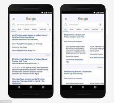 Google introduce una nueva etiqueta de comprobación de hechos para ayudar a filtrar 'noticias falsas' - https://www.vexsoluciones.com/tecnologias/google-introduce-una-nueva-etiqueta-de-comprobacion-de-hechos-para-ayudar-a-filtrar-noticias-falsas/