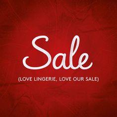Get your Sloggi undies at the Triumph outlets Pretoria, Cape Town, Shops, Live, Shopping, Tents, Retail, Retail Stores