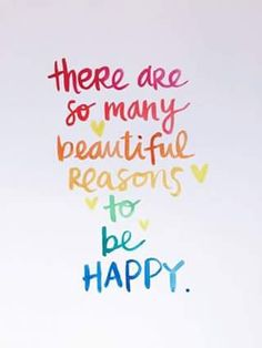 More Quotes about True Happiness http://howtobehappy.guru/quotes-about-true-happiness-2/
