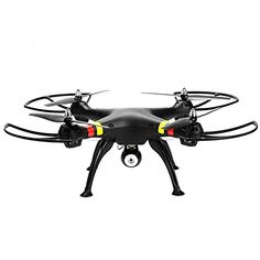 Coocheer Syma X8C Quadcopter Drone Aerial Photography With 2.0 MP Camera 2.4 GHz 6 Axis Black  http://www.lookatcamera.com/coocheer-syma-x8c-quadcopter-drone-aerial-photography-with-2-0-mp-camera-2-4-ghz-6-axis-black/