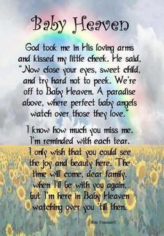 My sweet baby angels. Miscarriage Remembrance, Miscarriage Quotes, Miscarriage Awareness, Stillborn Quotes, Miscarriage Tattoo, Angel Baby Quotes, Baby Poems, Baby Loss Poems, Infant Loss Quotes