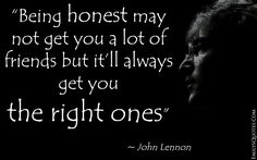 being honest quotes image collection-7