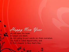 Religious Happy New Year Wishes 2018 With Images. Best Christian Happy New  Year 2018 Wishes Quotes And Bible Verses / Prayers To Wish Spiritually With  Jesus ...