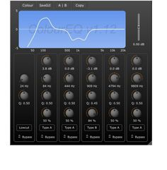 Some of the best free EQs can be found on this site. They may not come with all the bells and whistles of the payware plugins but their sonic qualities are undisputed. And, new to the party: the free Transport plugin! Transport A handy little tool which provides all the information about measure, time, sample … Read More >
