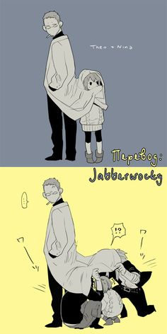 Чтение манги БАНДИДОС 6 - 30 - самые свежие переводы. Read manga online! - AdultManga.ru