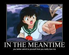 Oh my by DragonLovingGirl6.deviantart.com on @deviantART  That's me to my boyfriend