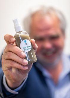 Vloerendag 2018 Delft, Soap, Personal Care, Bottle, Self Care, Personal Hygiene, Flask, Bar Soap, Soaps
